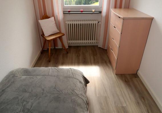 Ferienhaus_Kiliani_EZ_EG_1.jpg