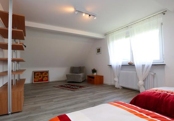 Ferienhaus_Kiliani_DG_DoZi_3.jpg