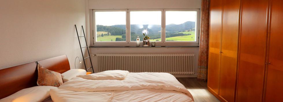 Ferienhaus_Kiliani_MBR_EG_1.jpg