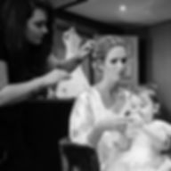 Cameo Bridal Styling   Wedding Hair Scotland by Lana Fisher