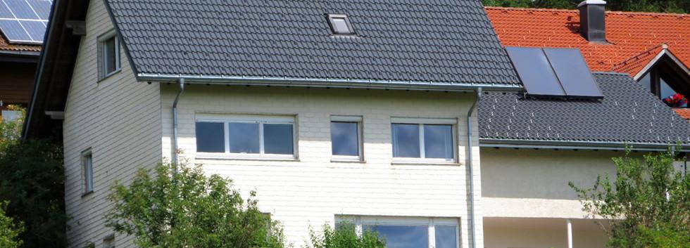 Ferienhaus_Kiliani_aussen.jpg