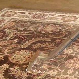 Area & Fine Oriental Rugs