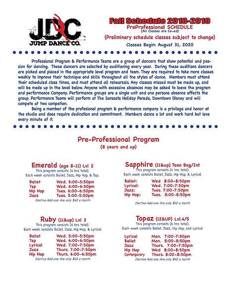 2020 jump schedule preprofessional.jpg