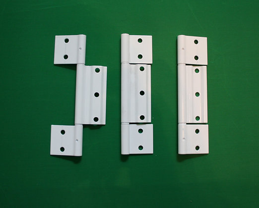 Screen Door Hinges (sold individually)