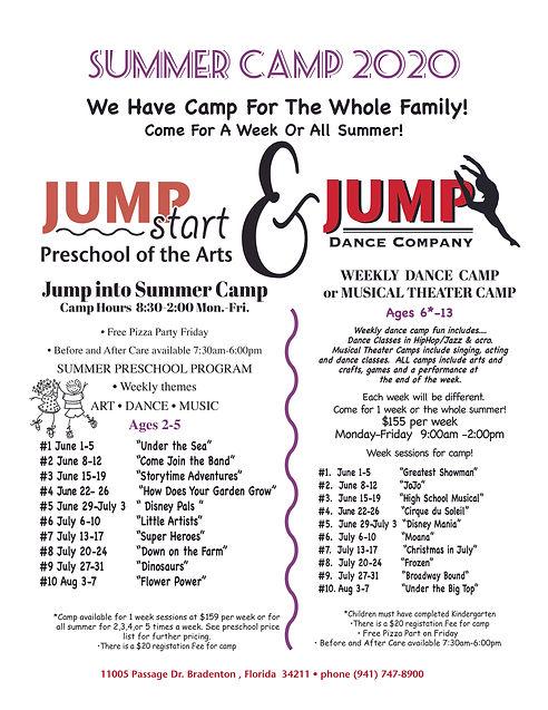 Summer camp flyer May 1.jpg