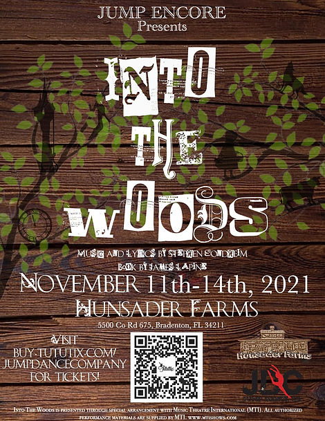 into the woods adult.jpg