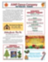 2019 Winter Spring Newsletter 1.jpg
