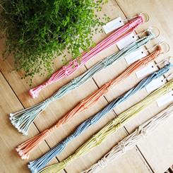 Macrababy Mini Plant Hangers