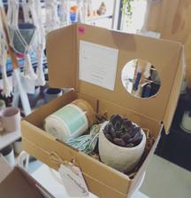 Macrababy Gift Pack