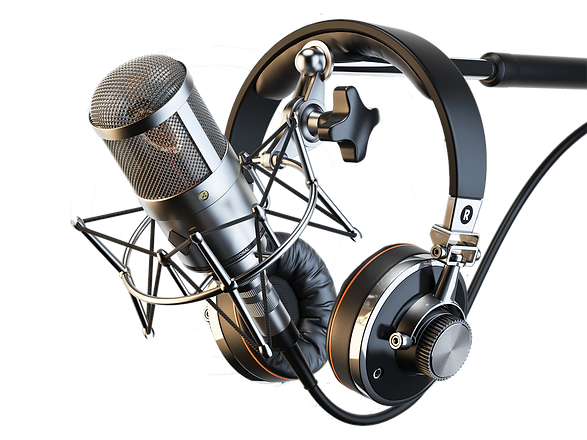 Microphone-PNG-High-Quality-Image.png