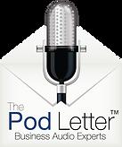 logo-podletter-2.png