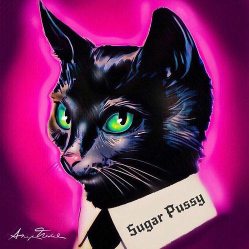 Sugar Pussy