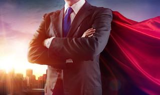 3 Key Traits of Successful Leaders