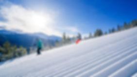 winter park ski.jpeg