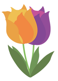 New logo tulip.png
