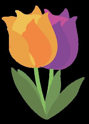 New logo tulip.png