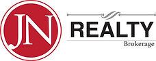 JN Realty Logo_2018 - Horizontal.jpg