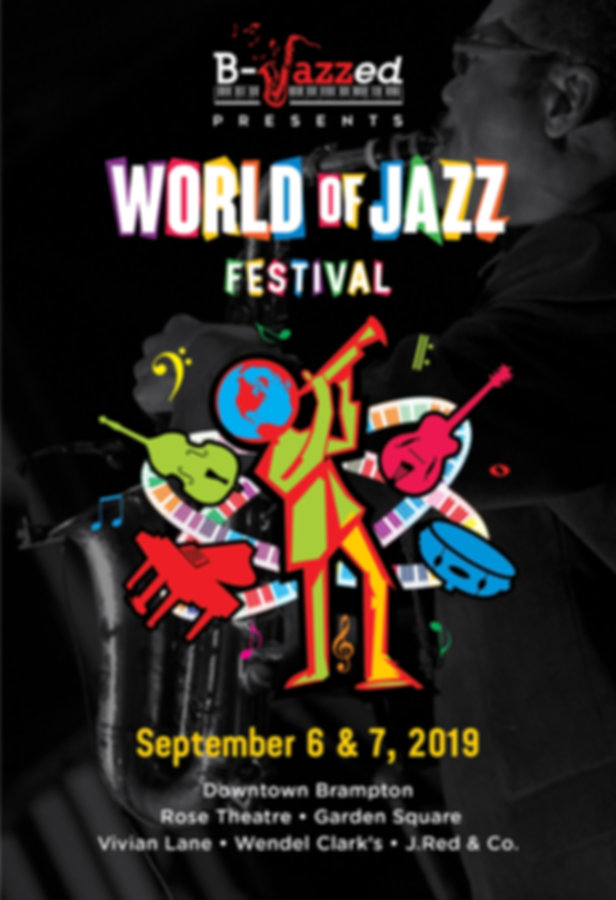 055-B-Jazzed Festival 2109 Cover Website