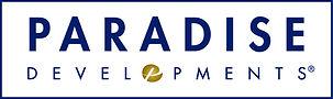 Paradise Developments Logo-border-F.JPG