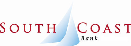South Coast Bank Logo.jpg