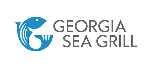 GeorgiaSeaGrill_Logo-01.jpg