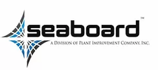 Seaboard-Construction-Logo-Header.webp