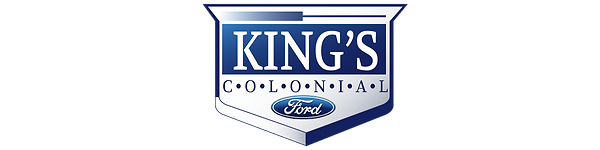Kings colonial Ford.png