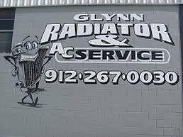 Glynn Radiator Logo.jpg