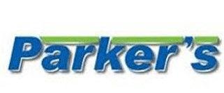 parkers-logo (2).jpg