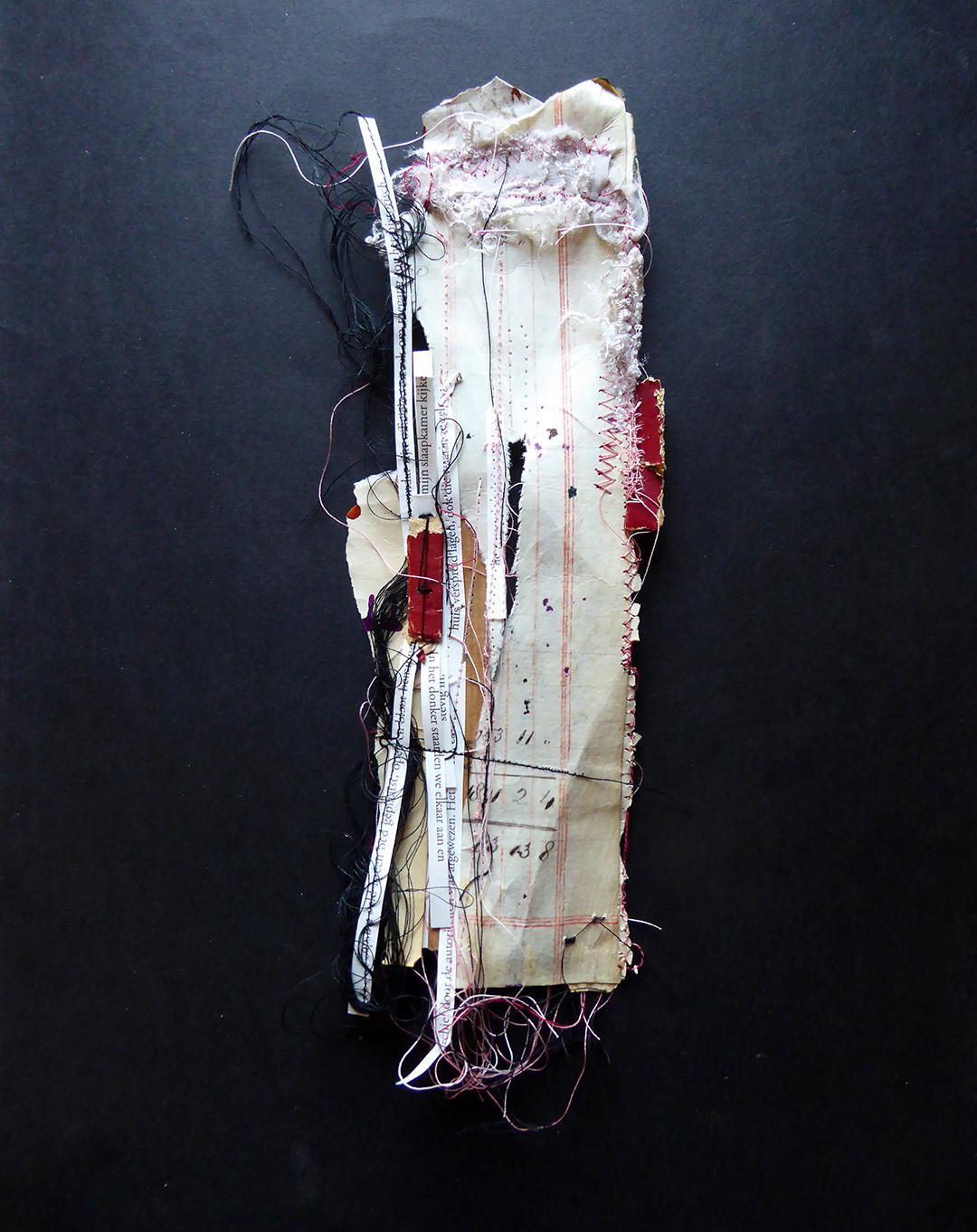 Just Yvette Contemporary Expressive Art - My Art