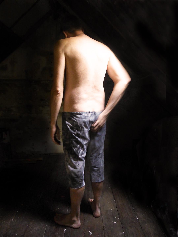 klJP-pajamasback