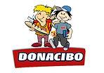 DONACIBO.jpg