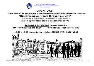 VOLANTINO OPEN DAY-1.jpg