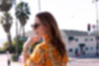 Silk Printed Kimono 34_edited.jpg
