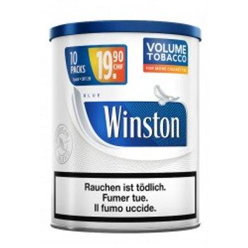 Winston Blue Volume MYO 70gr. Dose 1 Stk