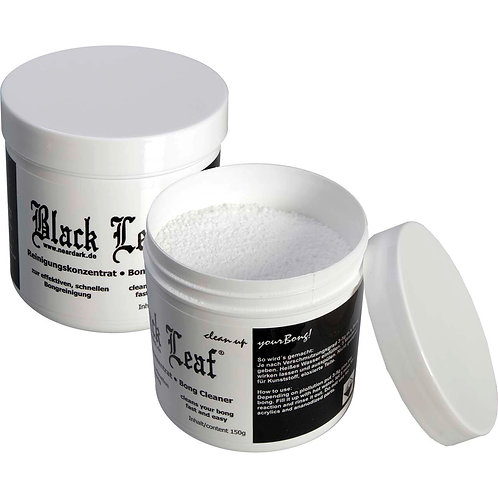 Near Dark Bong Master Cleaner 150gr