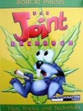 Jointdrehbuch