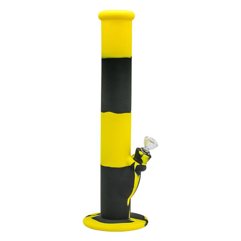 kulu-silikon-bong-schwarzgelb-36cm-1.jpg