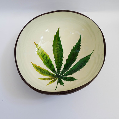 coconut-rustic-bowl-white-with-hemp-leaf-1.j