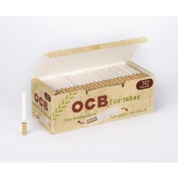 OCB Eco Tubes 250