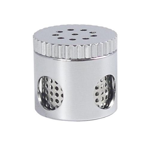 Fenix Mini Steel Pod für Kräuter