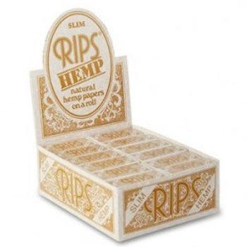 Rips Hemp Slim