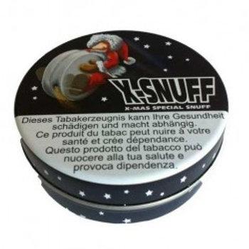 X-Mas Special Snuff 10gr.