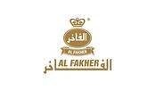 al-fakher-png-5-png-image-al-fakher-png-