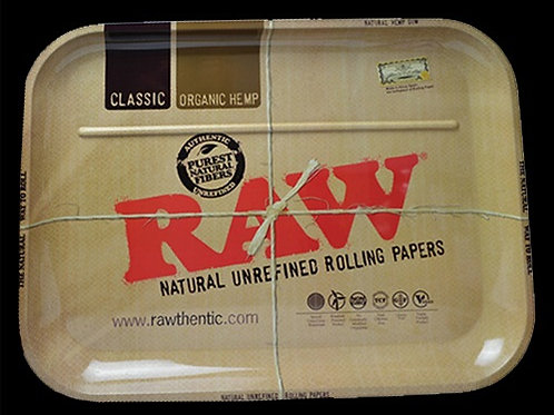 Kräuterschale RAW X-Large 380x500mm
