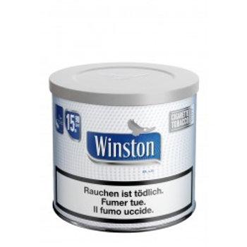 Winston Blue MYO 80gr. Dose 1 Stk.