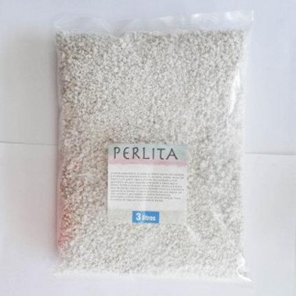 Perlite Sack 3L