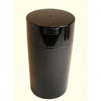 Tightvac Container 1,3 Liter schwarz