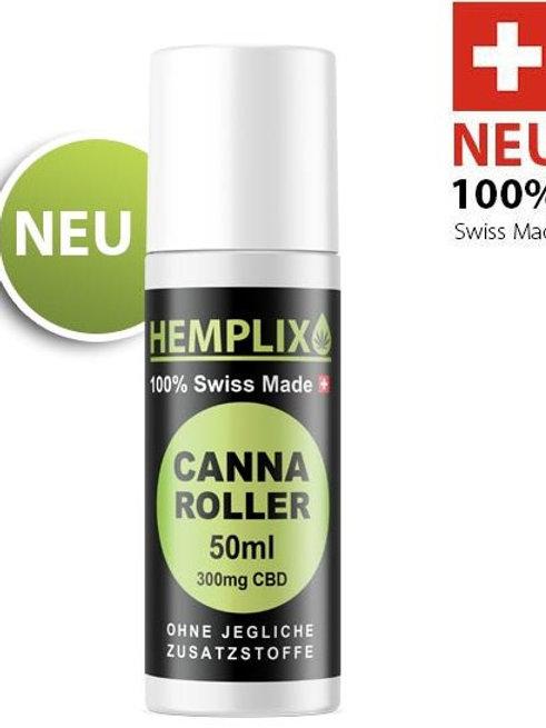 Canna Roller 50ml