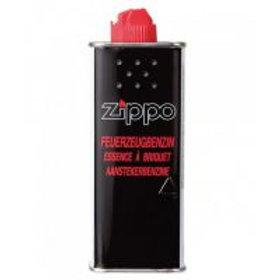 Zippo Benzin 125ml